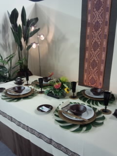 Tableware 2014 Bali1 1.jpg