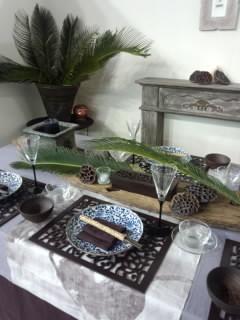 Tableware 2014 Bali 3.jpg