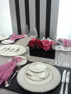 Tableware 2014 イタリア.jpg