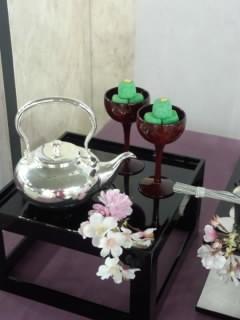 Tableware 2014 春.jpg
