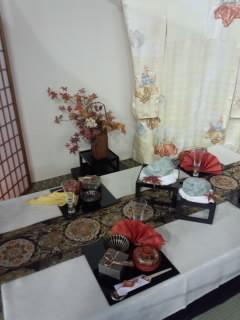 Tableware 2014 秋宴.jpg