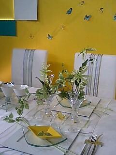 Tableware Bon Voyage.jpg