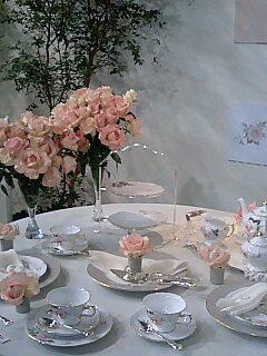 Tableware フェアリーローズ 2.jpg