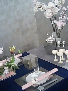 Tableware 春への門出.jpg