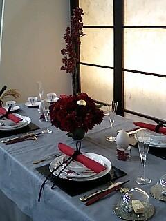 Tableware 真紅のバラと.jpg