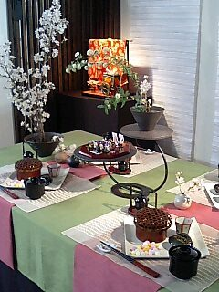 Tableware 雛祭り.jpg