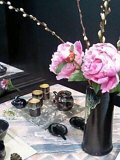 Tableware 黒薩摩.jpg