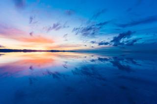ウユニ塩湖.jpg