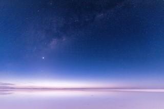 ウユニ塩湖 星空4.jpg