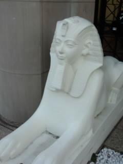 エジプト大使館1.jpg