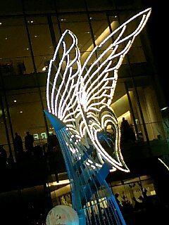 ハートの翼.jpg