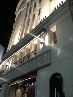 夜の窓辺.jpg