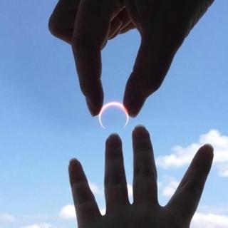天空の指輪.jpg