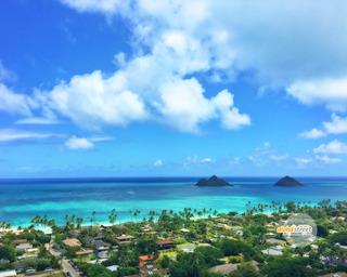 Hawaii ラニカイ.jpg