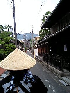 Kyoto 人力車.jpg