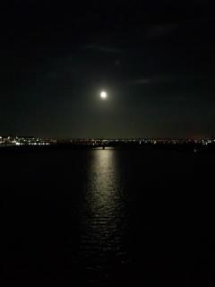 Moon 2012 .jpg