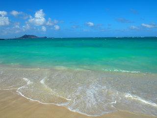 ラニカイのビーチ.jpg