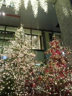 クリスマス 銀座2015.jpg