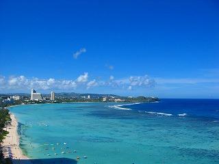 海のブルー.jpg