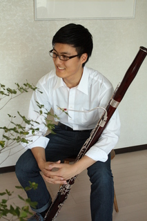安井 悠陽 2.JPG