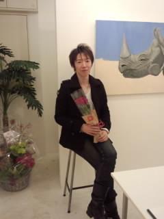 桑田さん個展 2013.jpg