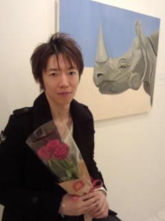 桑田さん個展 2013 2.jpg