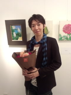 桑田さん個展2012.jpg