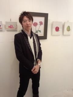 桑田さん個展2014.jpg