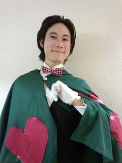 Isifuku ジャック.jpg