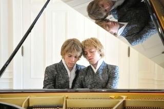 Jussen piano.jpg