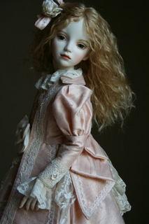 眼差し Fukunaga Doll.jpg