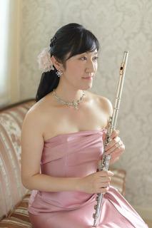 Mai_DSC_0223.jpg